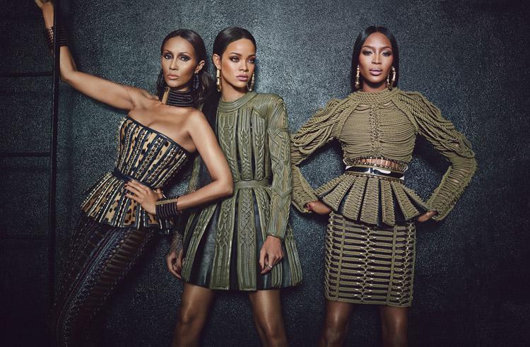 Iman-Naomi-Campbell-Rihanna-W-Magazine-01