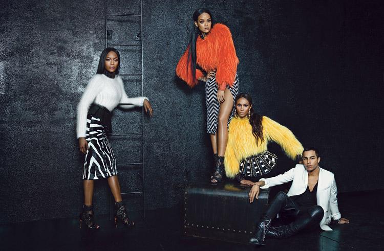 Iman-Naomi-Campbell-Rihanna-W-Magazine-02
