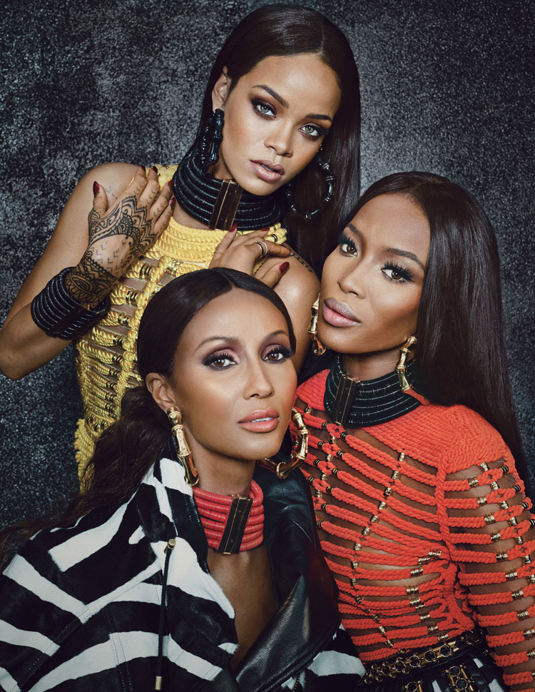 Iman-Naomi-Campbell-Rihanna-W-Magazine-03