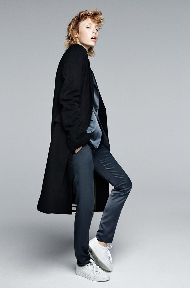 colectia Zara toamna iarna 2014 2015 22