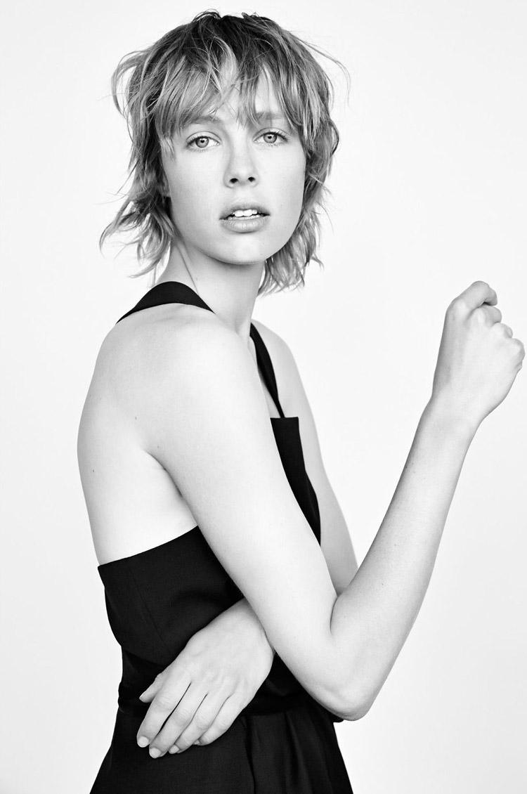 colectia Zara toamna iarna 2014 2015 6