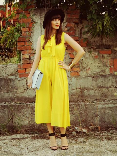 tendinte in moda Daniela Macsim