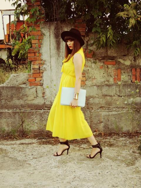 blog de moda Daniela Macsim