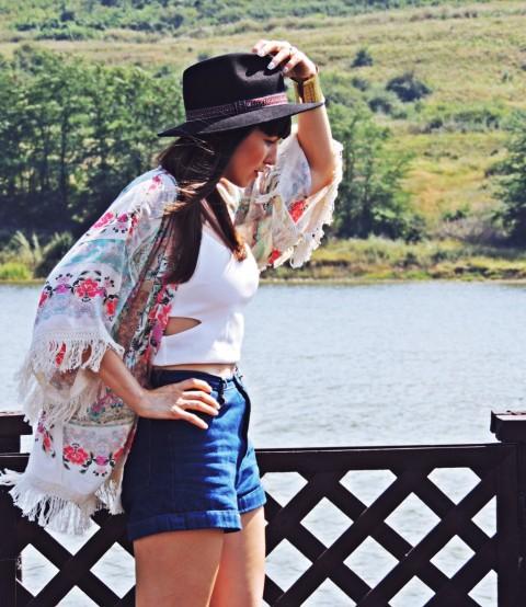 tendinte vara 2014 kimono blog de moda 3