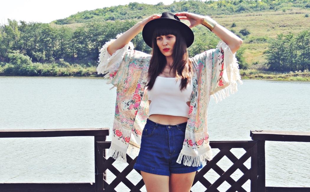 tendinte vara 2014 kimono blog de moda