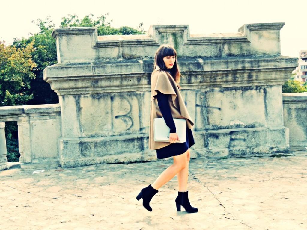 bog de moda style by Daniela Macsim