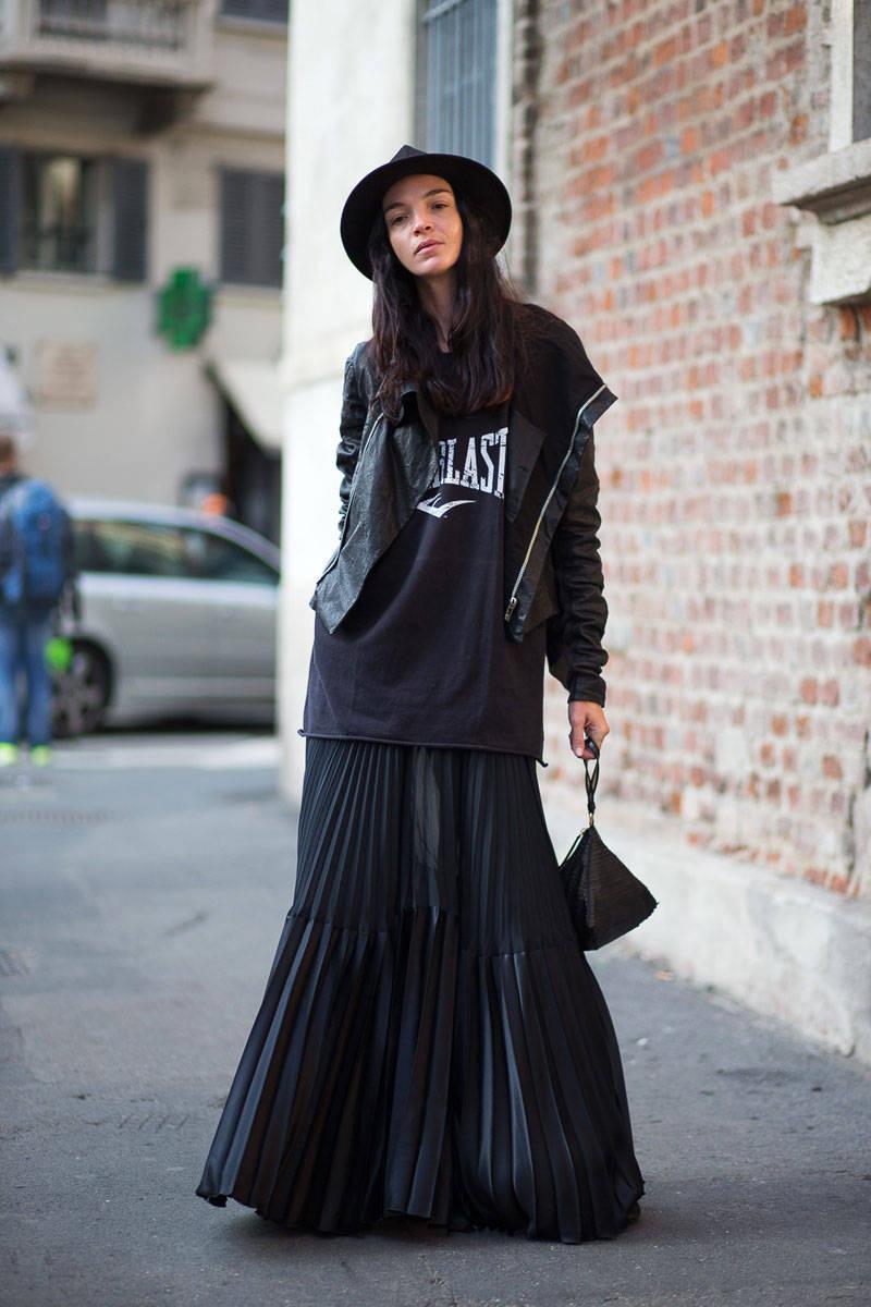 milan fashion week spring 2015 10