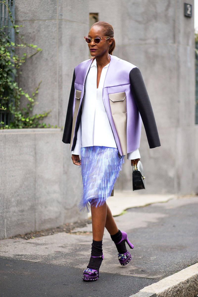 milan fashion week spring 2015 12
