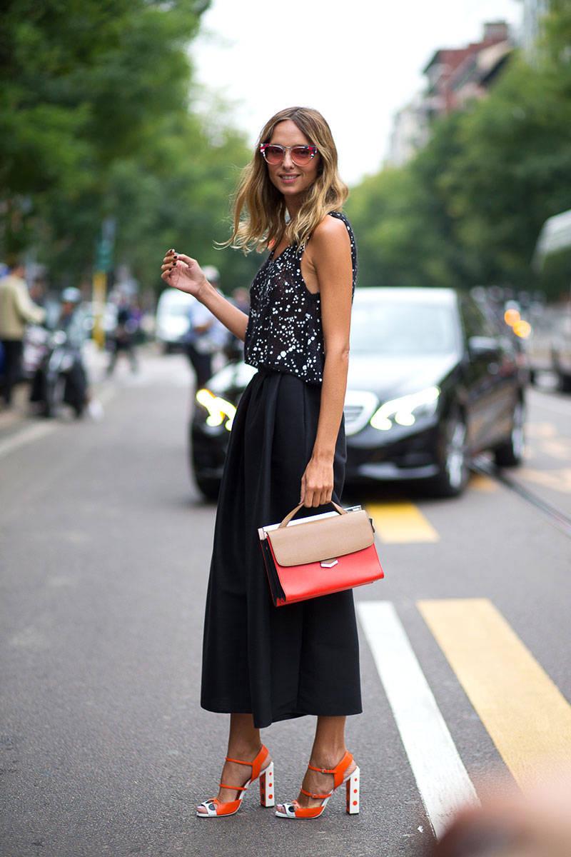 milan fashion week spring 2015 18