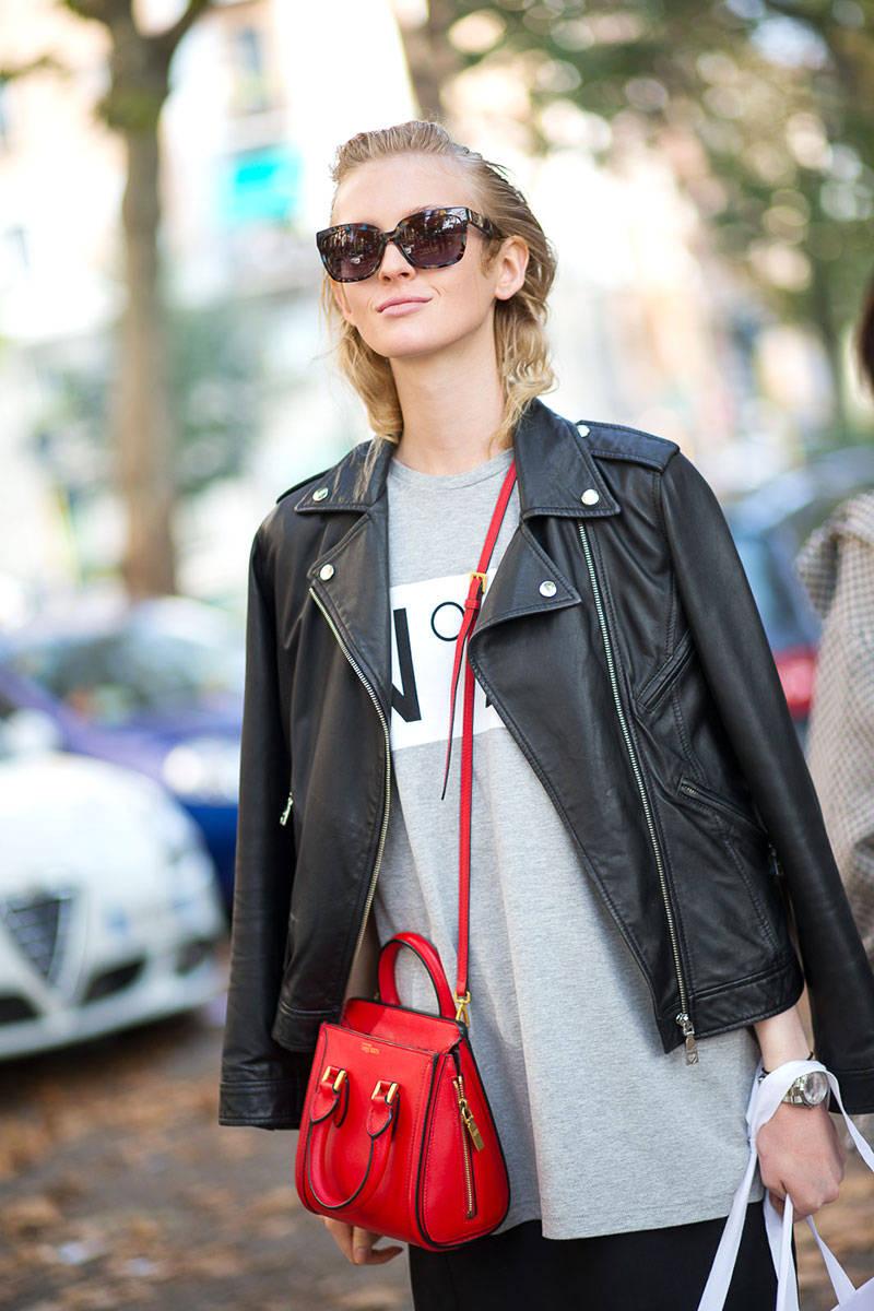 milan fashion week spring 2015 2