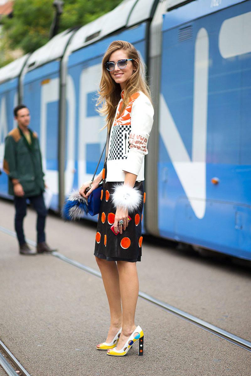 milan fashion week spring 2015 20