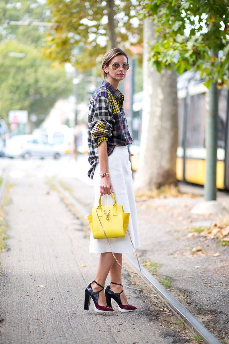 milan fashion week spring 2015 25