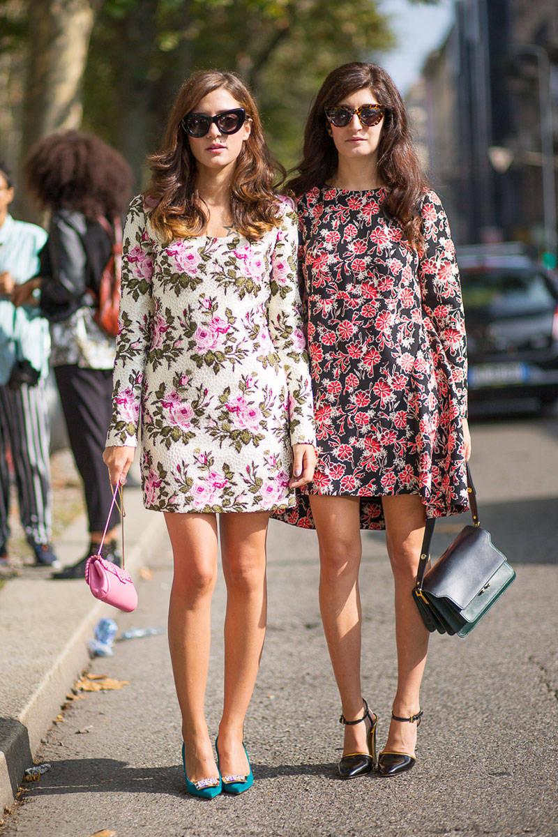 milan fashion week spring 2015 3