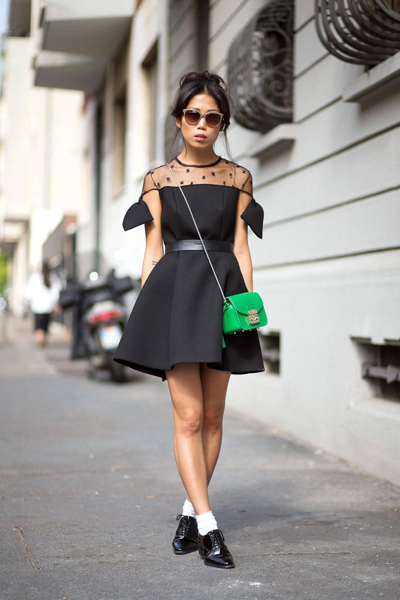 milan fashion week spring 2015 5