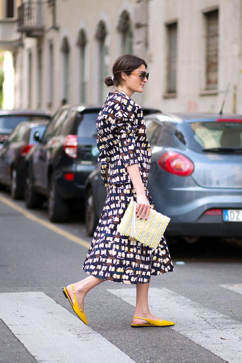 milan fashion week spring 2015 6