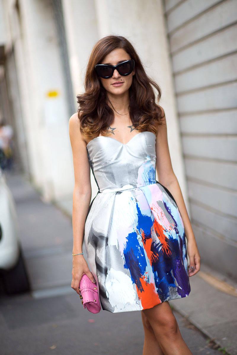 milan fashion week spring 2015 8