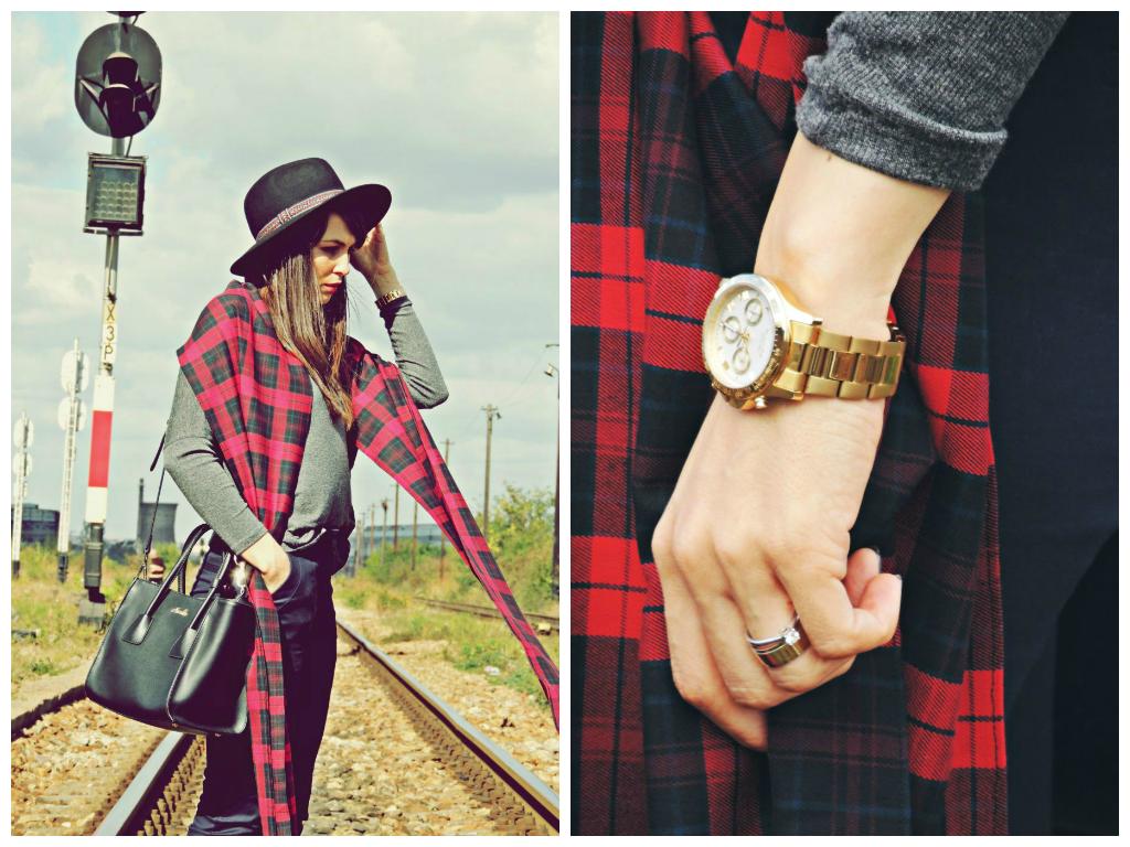 style by Daniela Macsim blog de moda