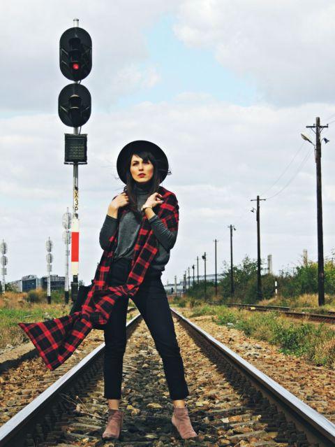 style by Daniela Macsim blog de moda 9