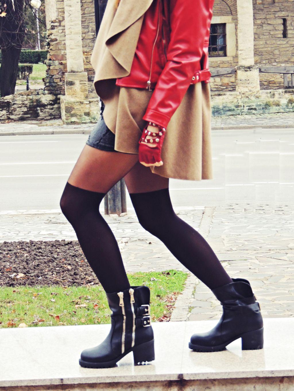 blogger de moda din Iasi Daniela Macsim 11