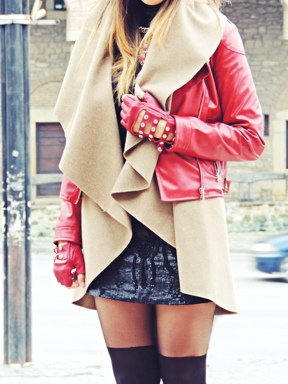 blogger de moda din Iasi Daniela Macsim 13