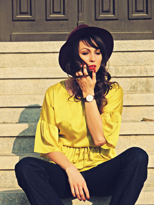 style by Daniela Macsim 14