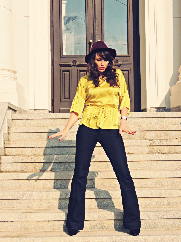 style by Daniela Macsim 15