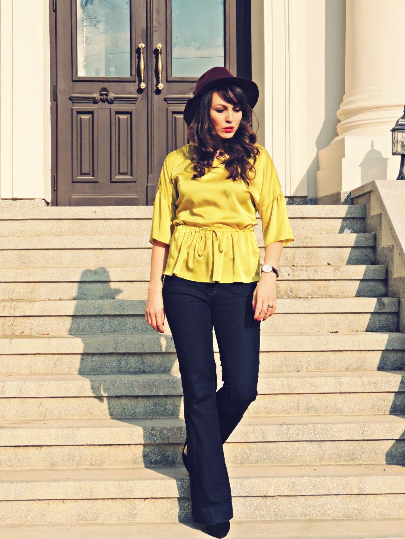 style by Daniela Macsim 16