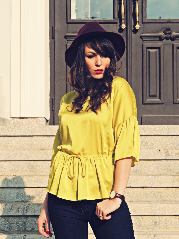 style by Daniela Macsim 4