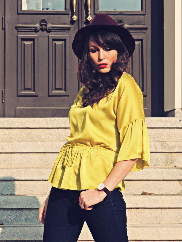 style by Daniela Macsim 6