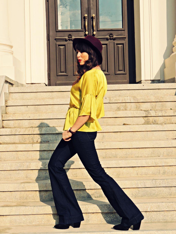 style by Daniela Macsim 8