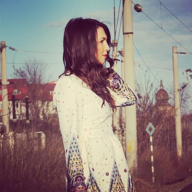 2 blog-moda-Daniela-Macsim-5