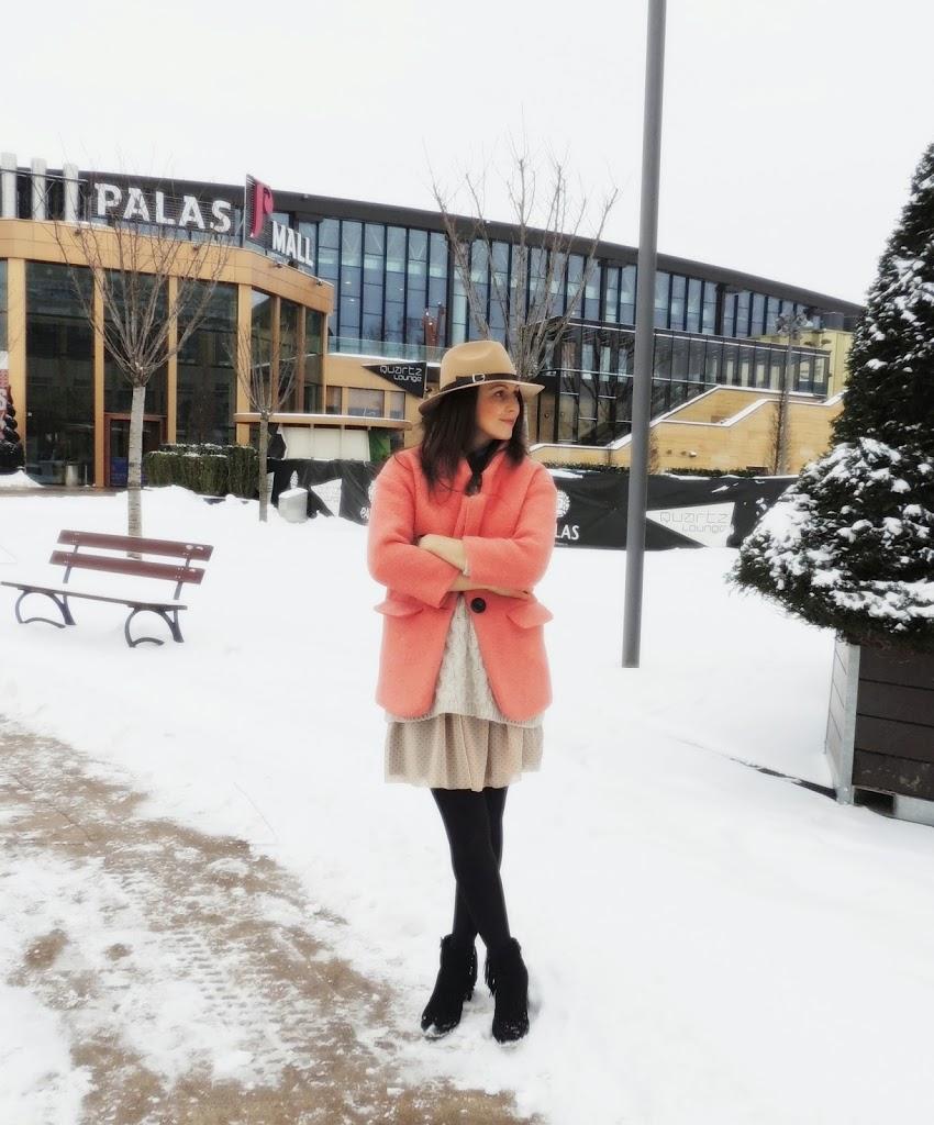 3 tinuta-iarna-2014-8