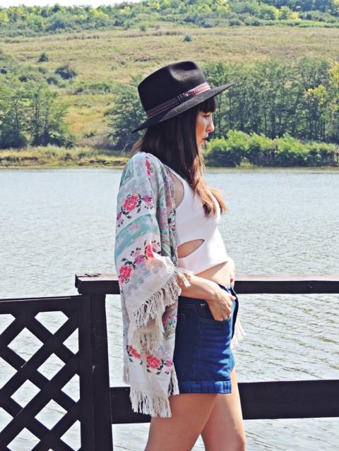 32 tendinte-vara-2014-kimono-blog-de-moda-10-480x639
