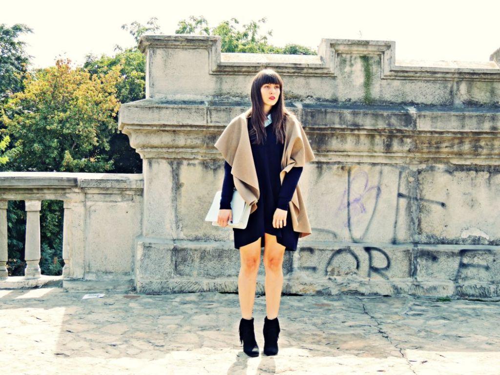 39 bog-de-moda-style-by-Daniela-Macsim-19-1024x768