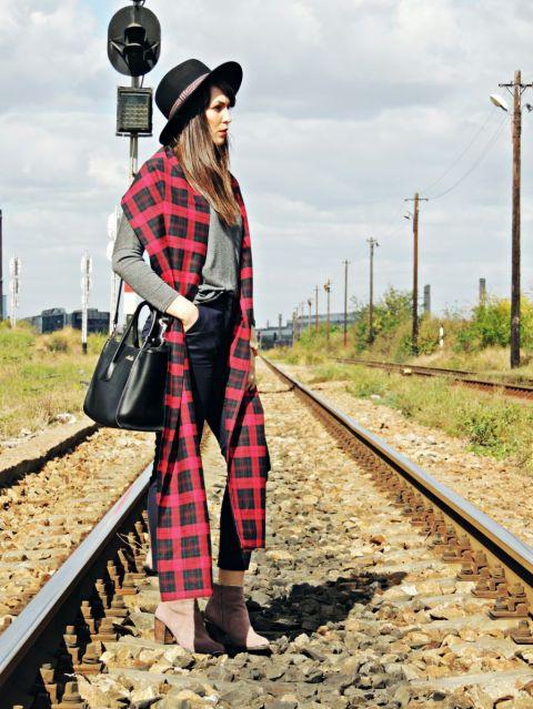 41 style-by-Daniela-Macsim-blog-de-moda-31-480x639