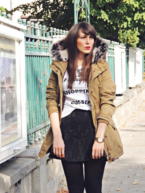 42 style-by-Daniela-Macsim-CA-9-480x639