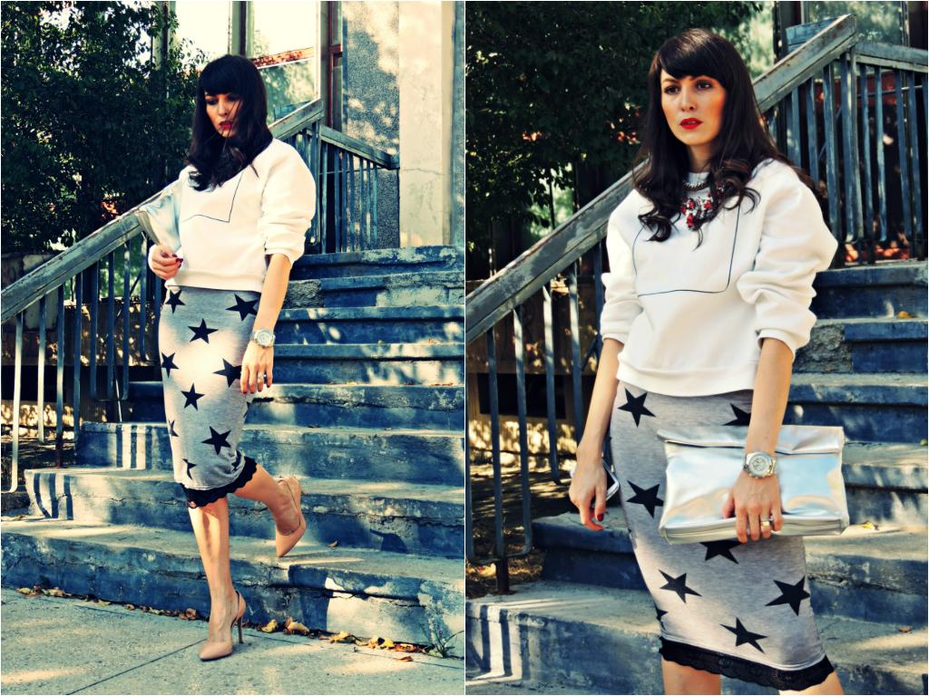 43 style-by-Daniela-Macsim-blog-de-moda