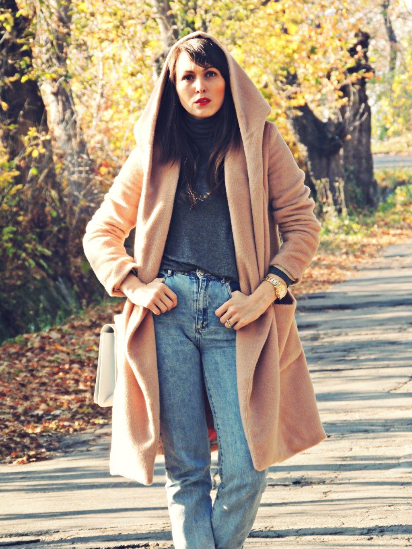 45 style-by-Daniela-Macsim-blog-de-moda-32