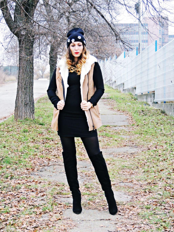 51 style-by-Daniela-Macsim-blog-de-moda-2