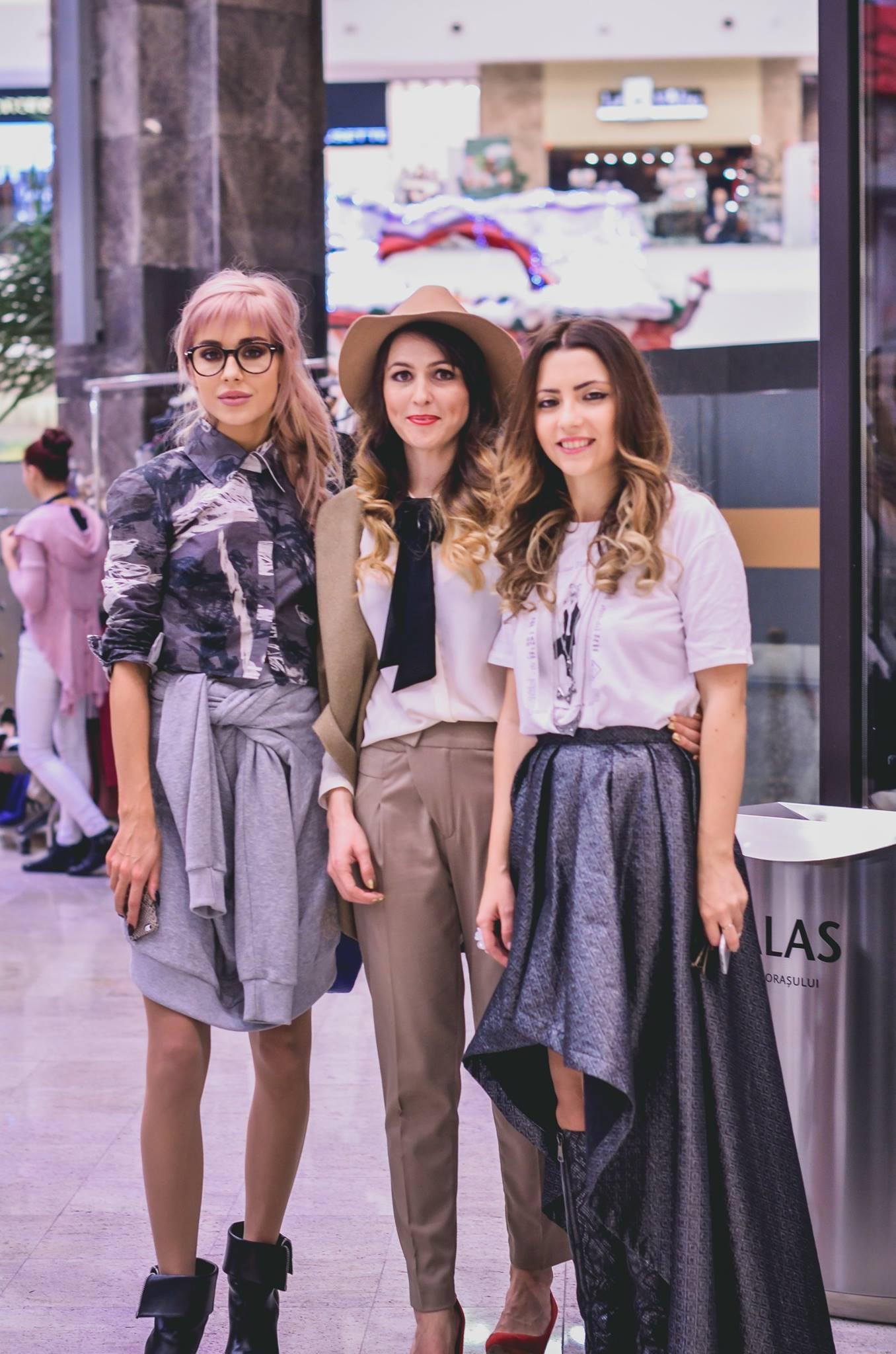 52 fashionBloggersInIasi