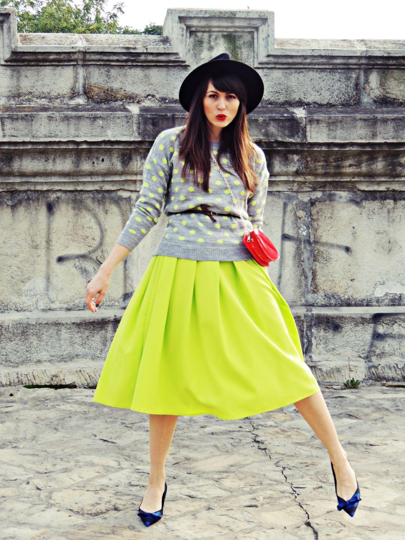 style-by-Daniela-Macsim-blog-de-moda-1