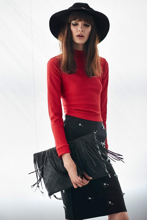 tendinte moda 2015 franjurii