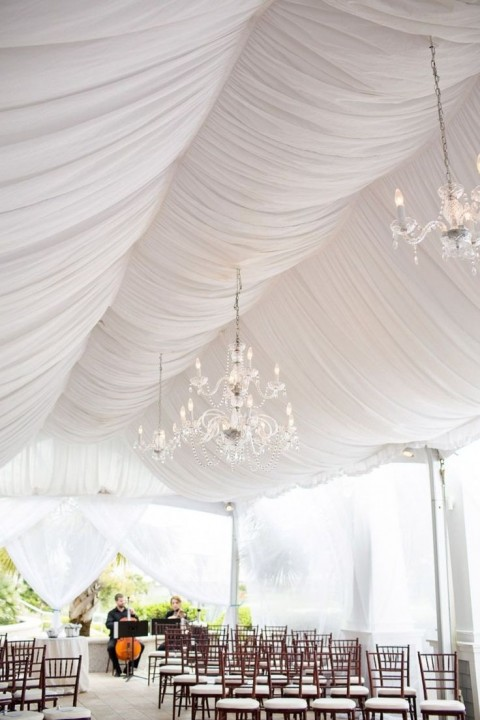 restaurant pentru nunta