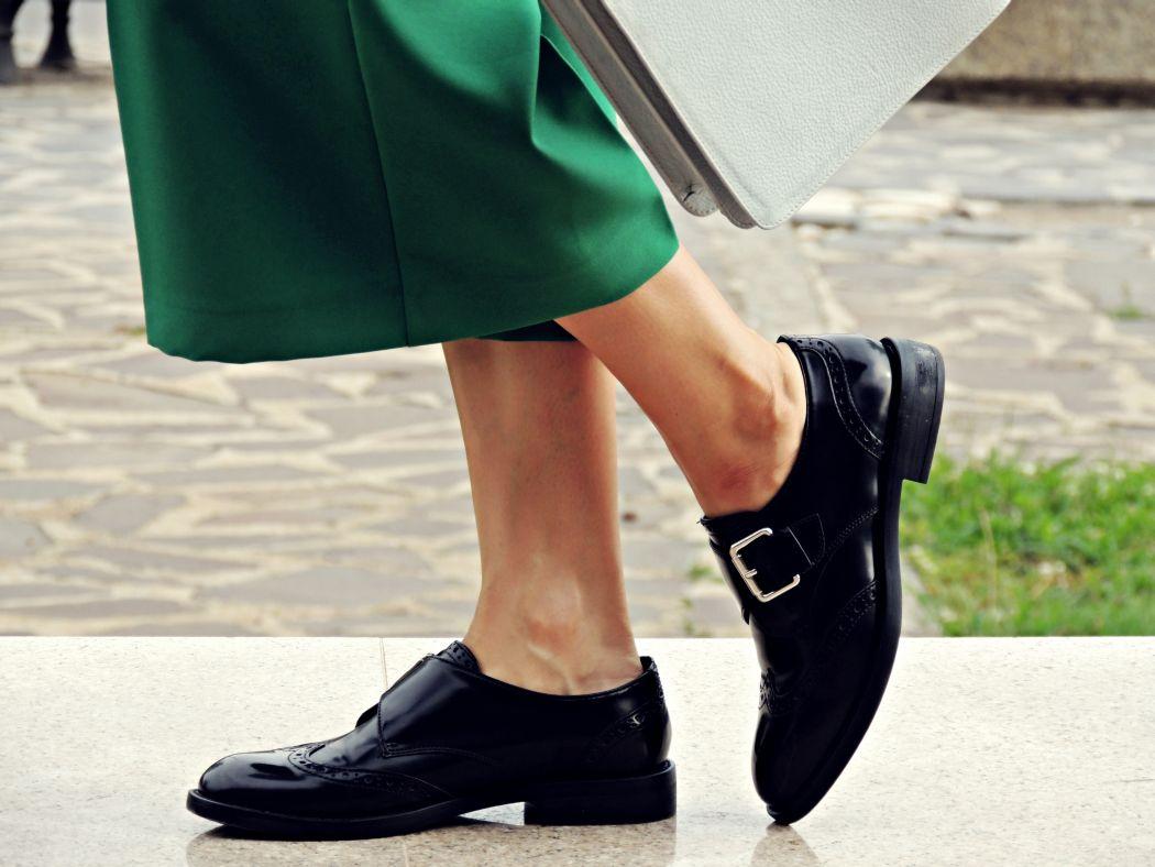 pantofi Deichmann toamna 2015