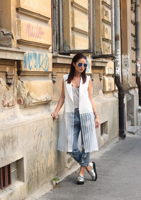 interviu blogger de moda Deea Condrea