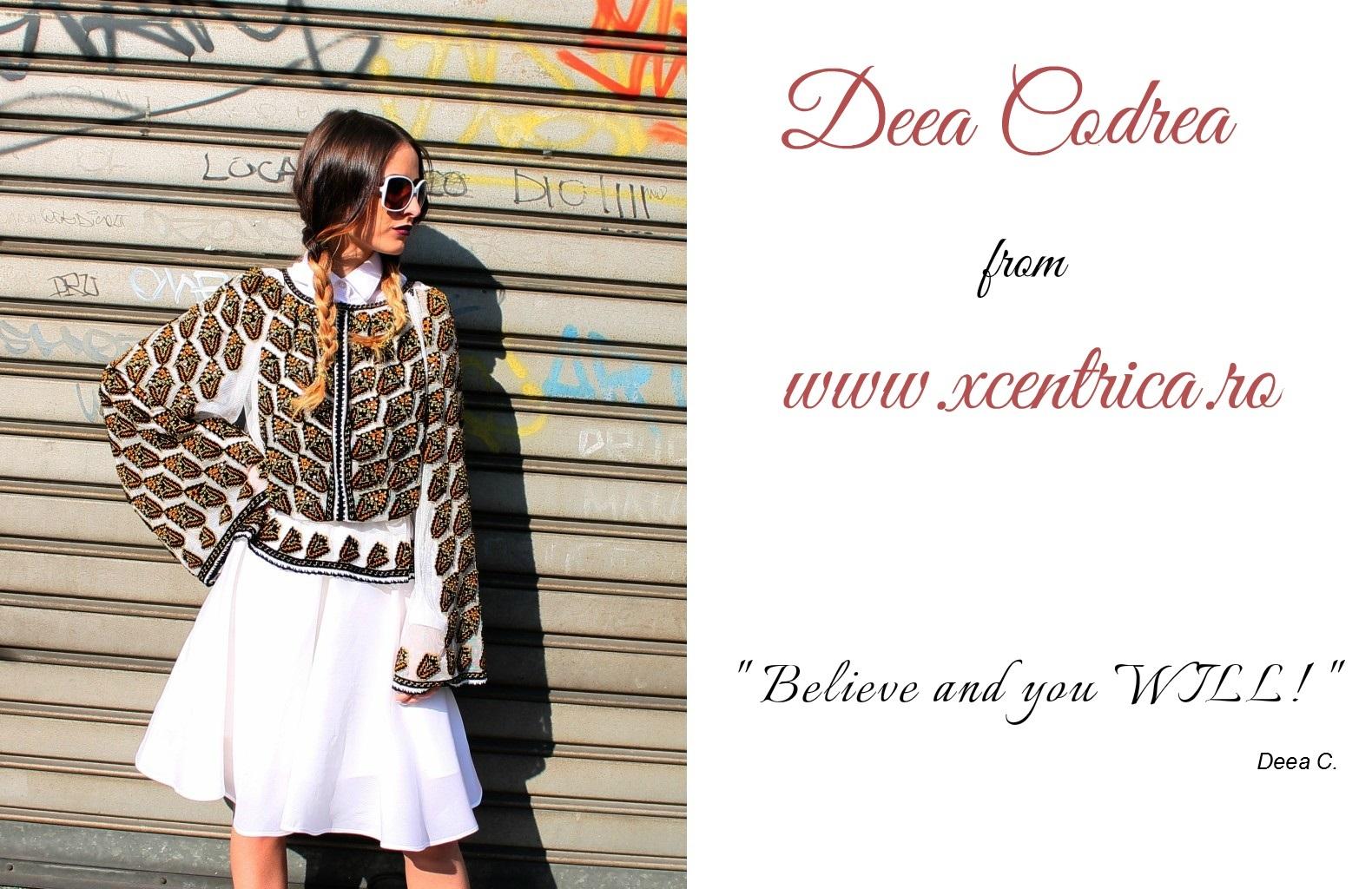 interviu-blogger-de-moda-Deea-Codrea-5