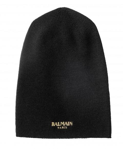 Balmain x H&M Vezi intreaga colectiie cu preturile 106