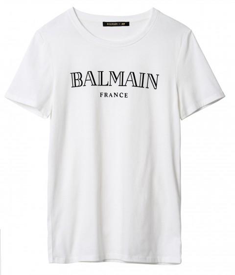 Balmain x H&M Vezi intreaga colectiie cu preturile 97