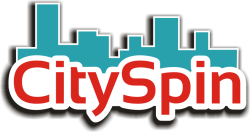 logo-city-spin-vectorial-e1441183752823