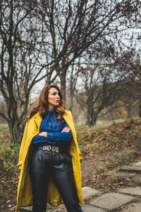 blog de moda Iasi by Daniela Macsim
